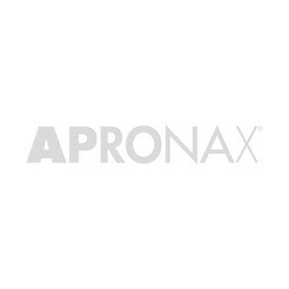 apronax